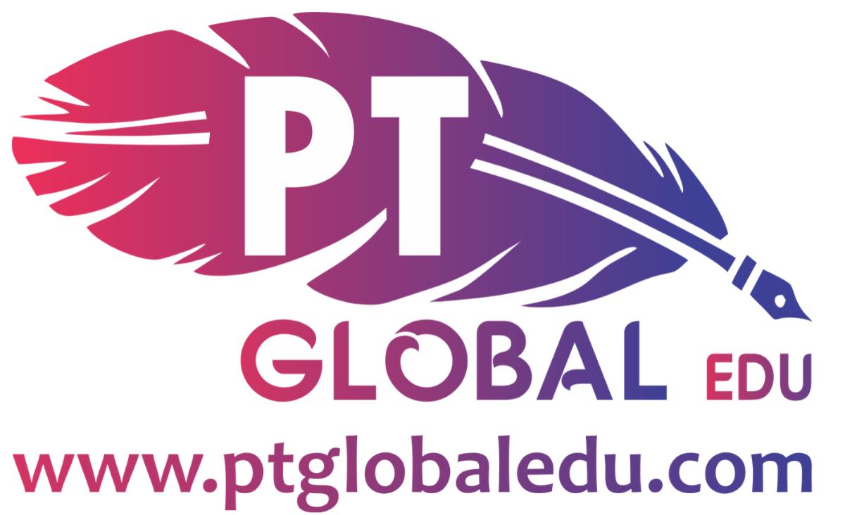 PT GLOBAL EDU